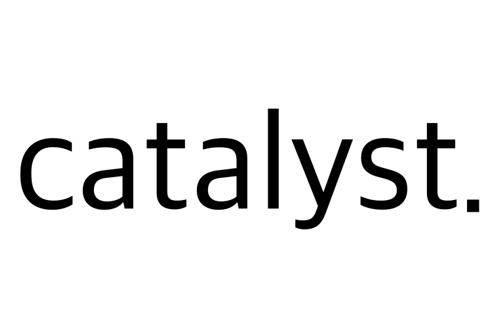 Catalyst Accelerator