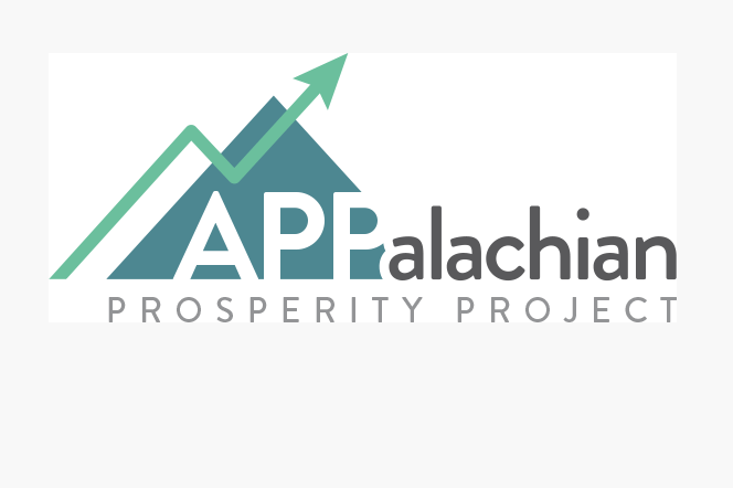 Appalachian Prosperity Project