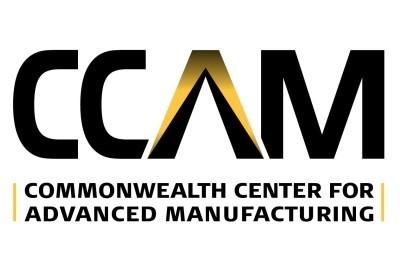 Commonwealth Center for Advanced Manufacturing (CCAM)
