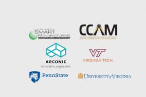 Helping Companies in Virginia Sharpen Their Edge