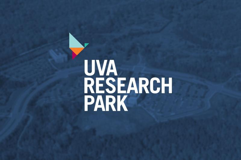 UVA Research Park