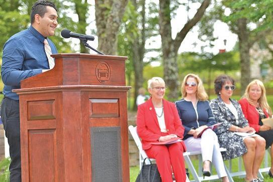 UVA Establishes Health Clinic in Southwest Virginia