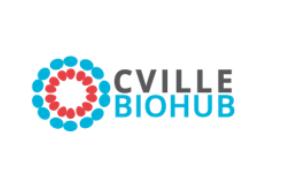 Cville Bio Hub Awarded $80,000 GO Virginia Grant