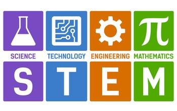 Integrating STEM in Early Education