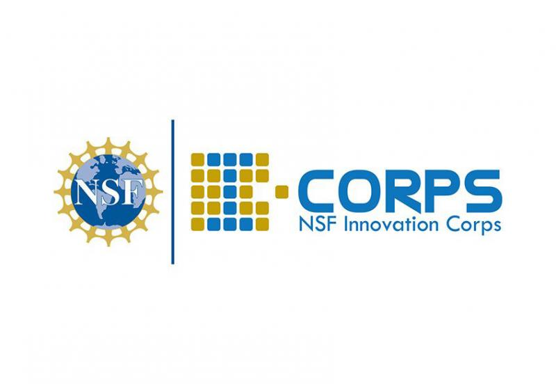UVA's NSF I-Corps Site Program Builds on Strengths of Entrepreneurial Ecosystem