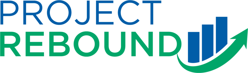 Partners Launch Project Rebound